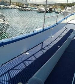 Escursioni In Barca San Vito Lo Capo